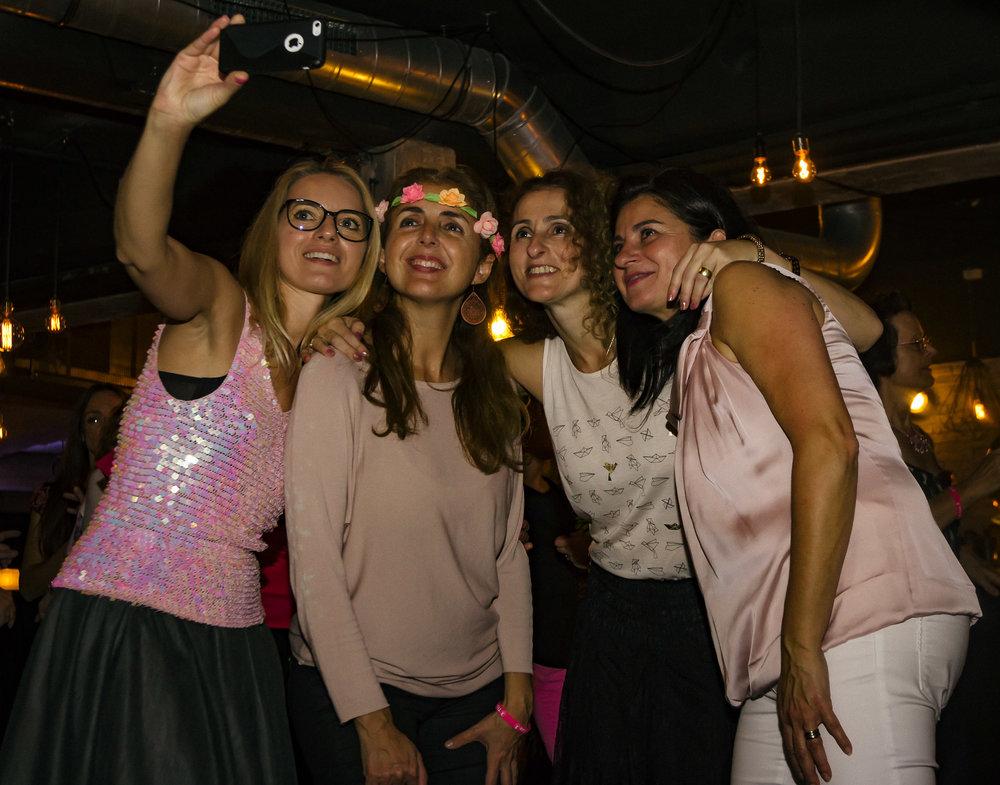 2016-10 TPL Ladies Night-0145.jpg