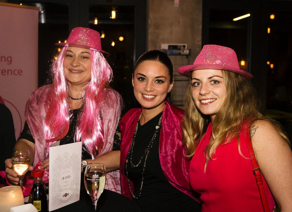 2016-10 TPL Ladies Night-0002.jpg