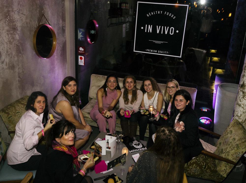 2016-10 TPL Ladies Night-0016.jpg