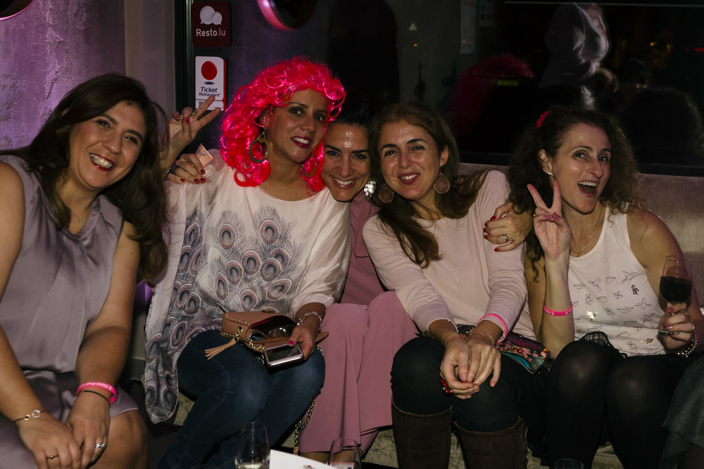2016-10 TPL Ladies Night-0033.jpg