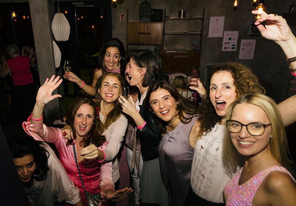 2016-10 TPL Ladies Night-0044.jpg