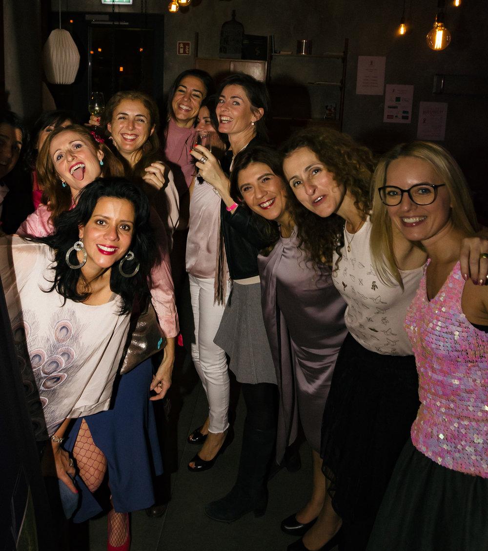 2016-10 TPL Ladies Night-0045.jpg