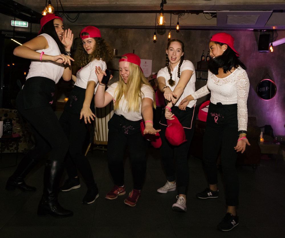 2016-10 TPL Ladies Night-0048.jpg