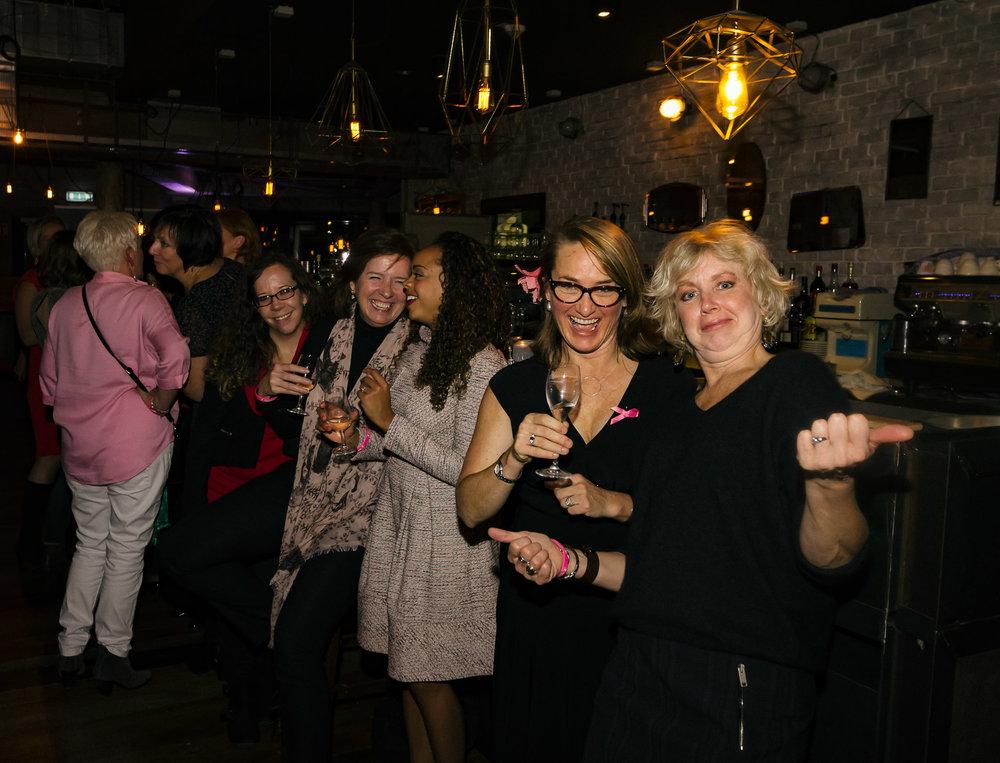 2016-10 TPL Ladies Night-0060.jpg