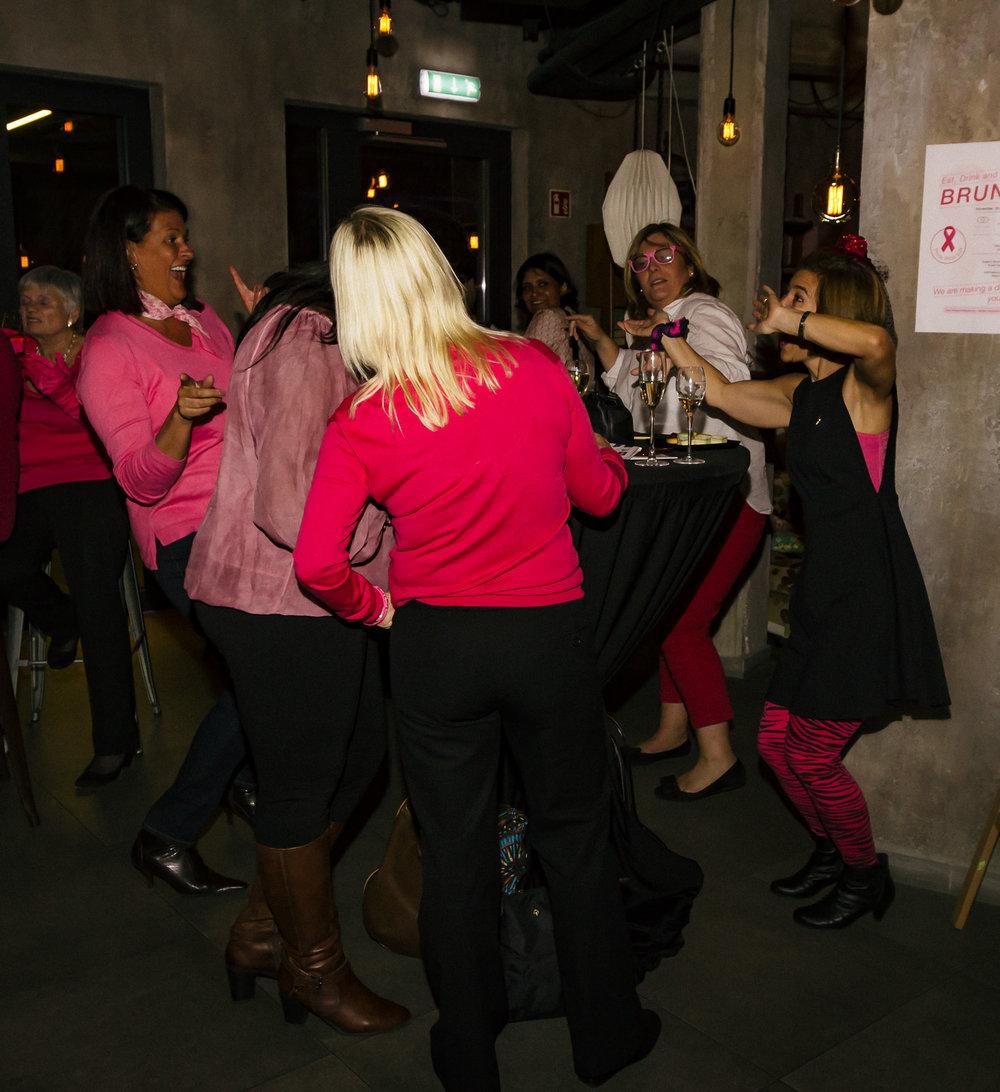 2016-10 TPL Ladies Night-0063.jpg
