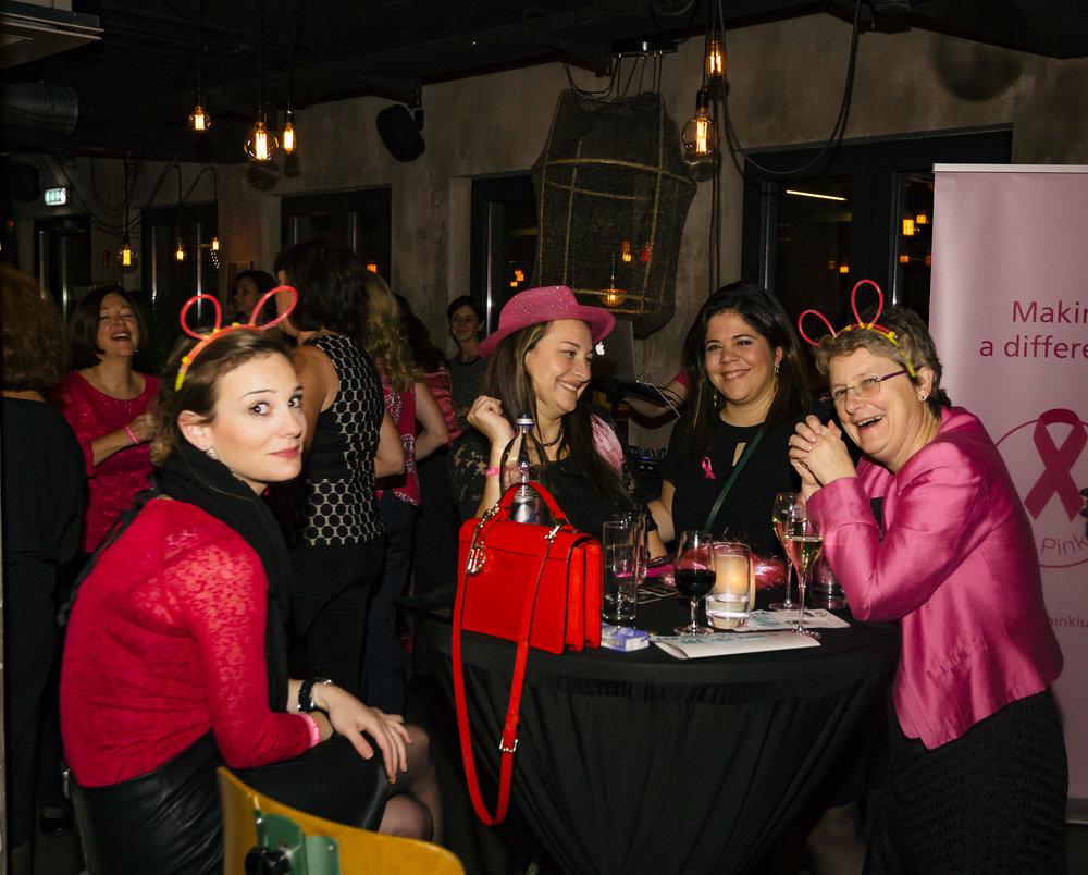 2016-10 TPL Ladies Night-0064.jpg