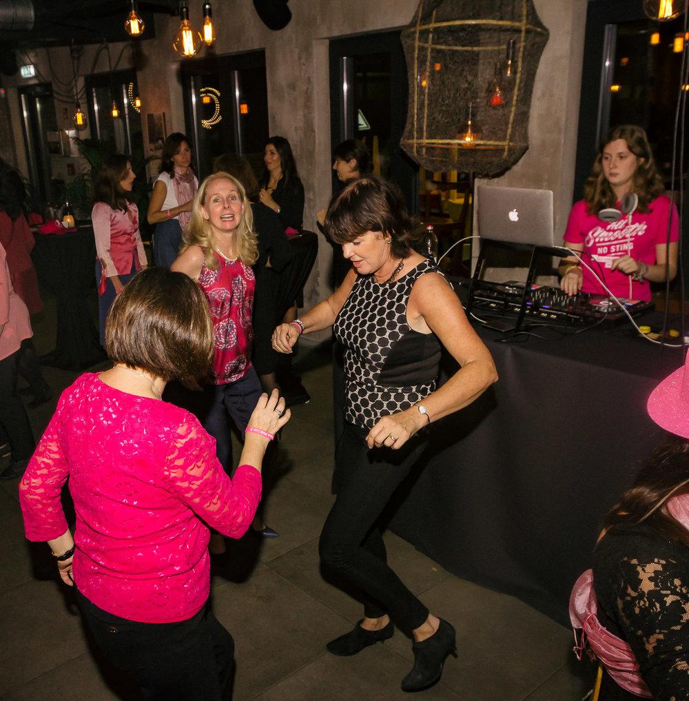 2016-10 TPL Ladies Night-0066.jpg