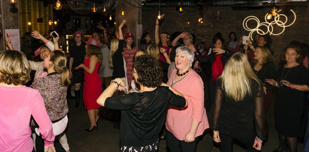 2016-10 TPL Ladies Night-0071.jpg