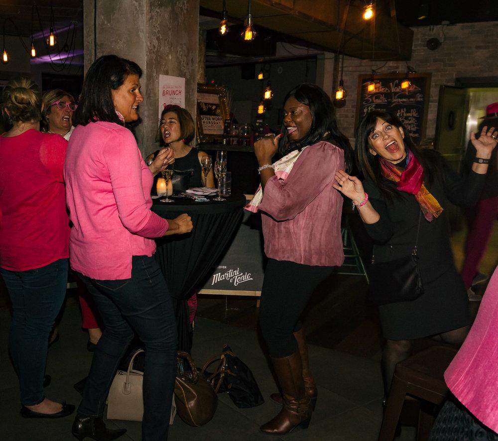 2016-10 TPL Ladies Night-0074.jpg