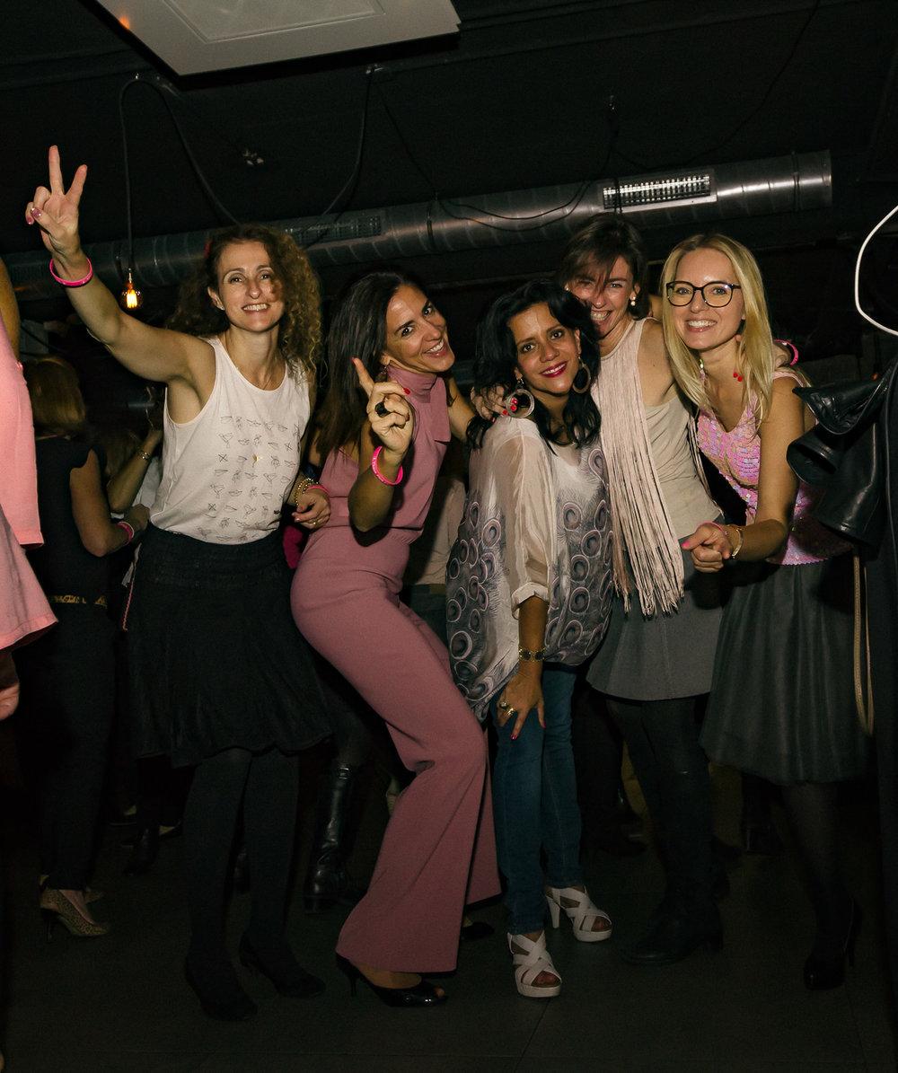 2016-10 TPL Ladies Night-0096.jpg