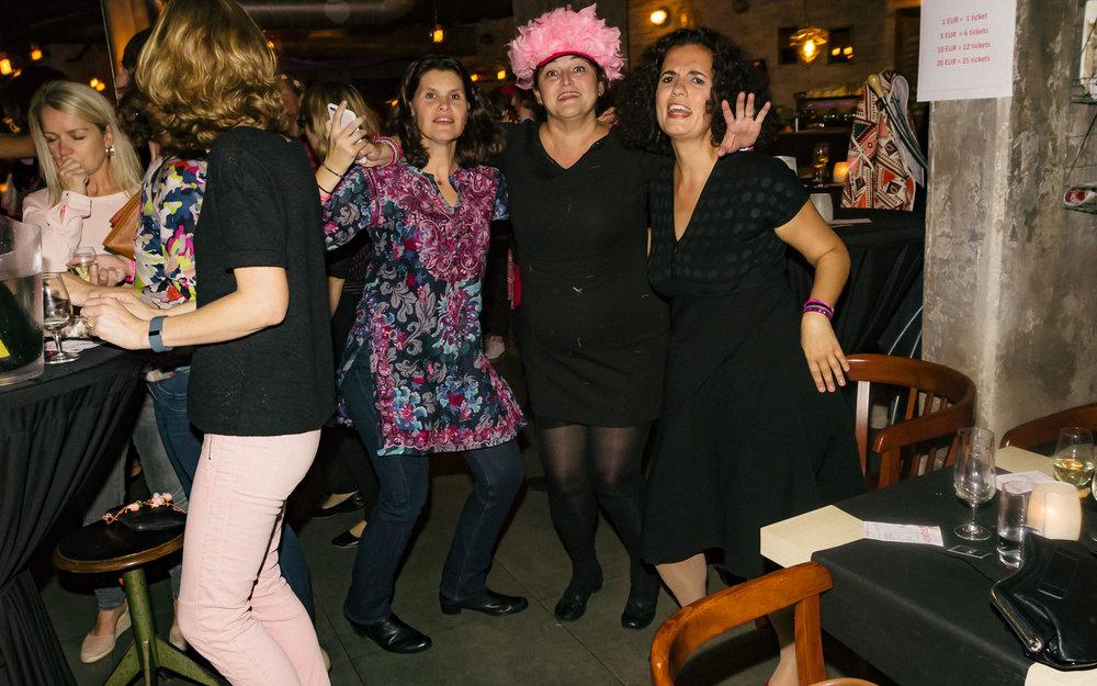 2016-10 TPL Ladies Night-0098.jpg