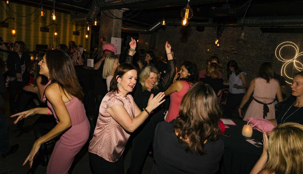 2016-10 TPL Ladies Night-0100.jpg