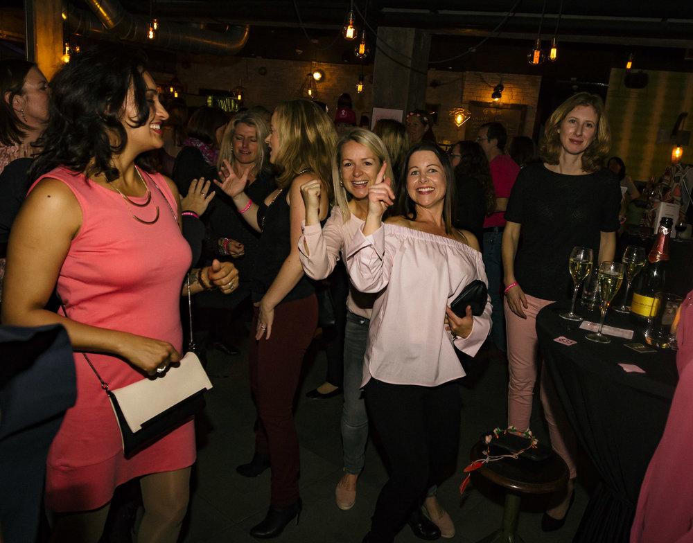 2016-10 TPL Ladies Night-0104.jpg