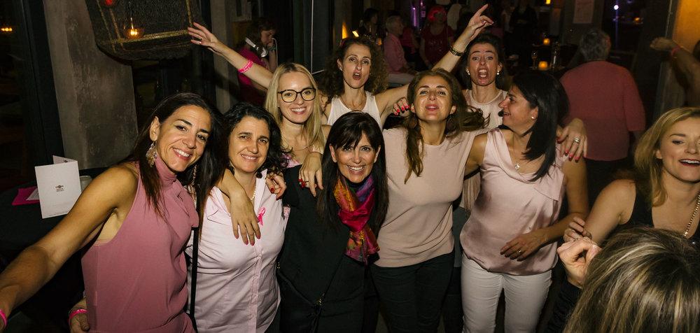 2016-10 TPL Ladies Night-0122.jpg
