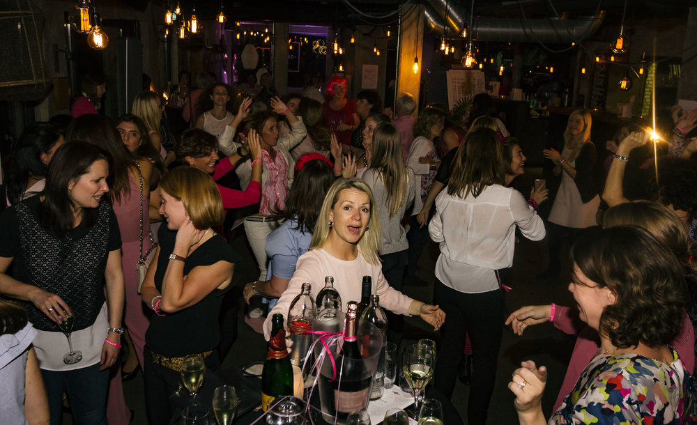 2016-10 TPL Ladies Night-0137.jpg