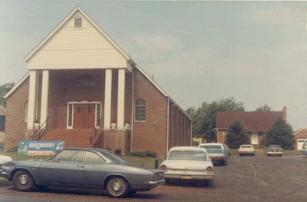 church1970.jpg