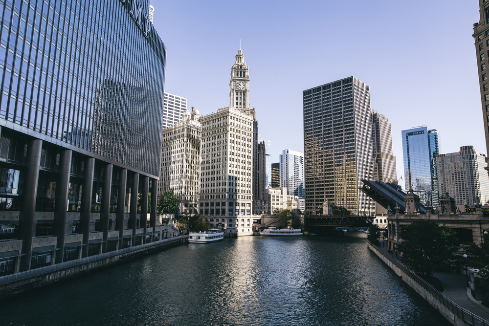 Chicago_2015-6804.jpg