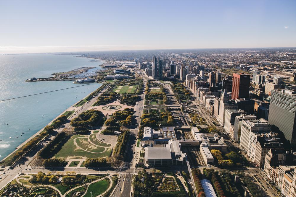 Chicago_2015-6787.jpg