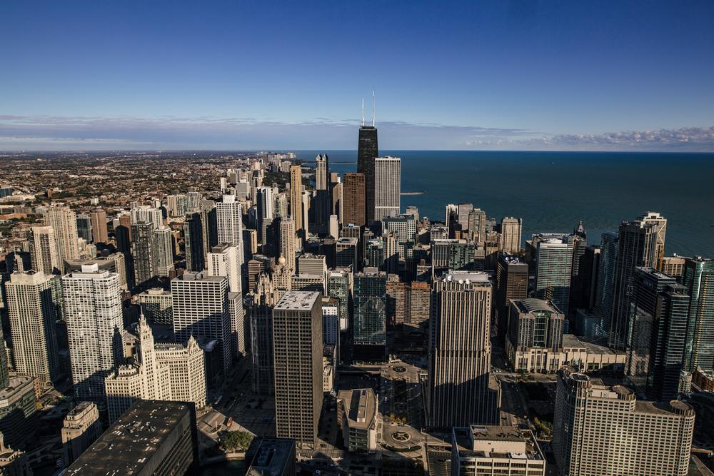 Chicago_2015-6769.jpg