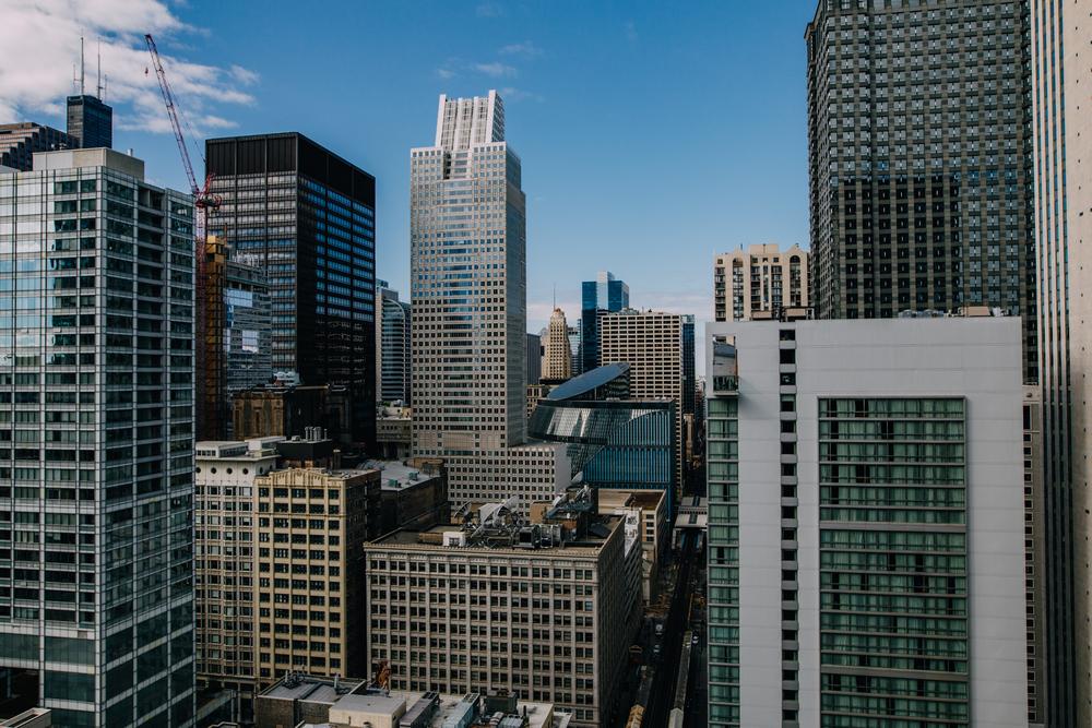 Chicago_2015-6868.jpg