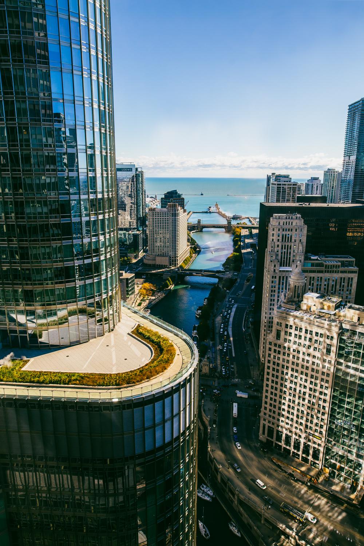 Chicago_2015-.jpg