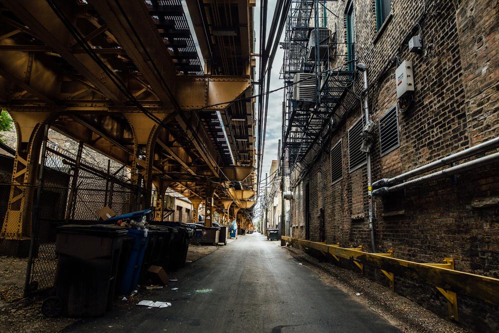 Chicago_2015-6094.jpg