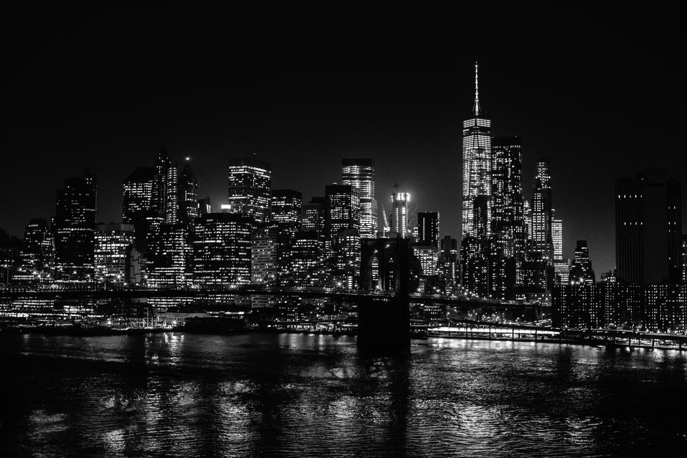 NewYork_2015-0484.jpg