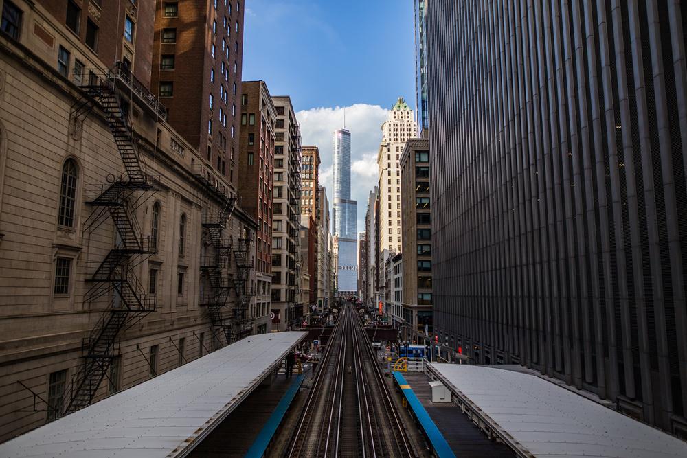 Chicago_2015-6332.jpg