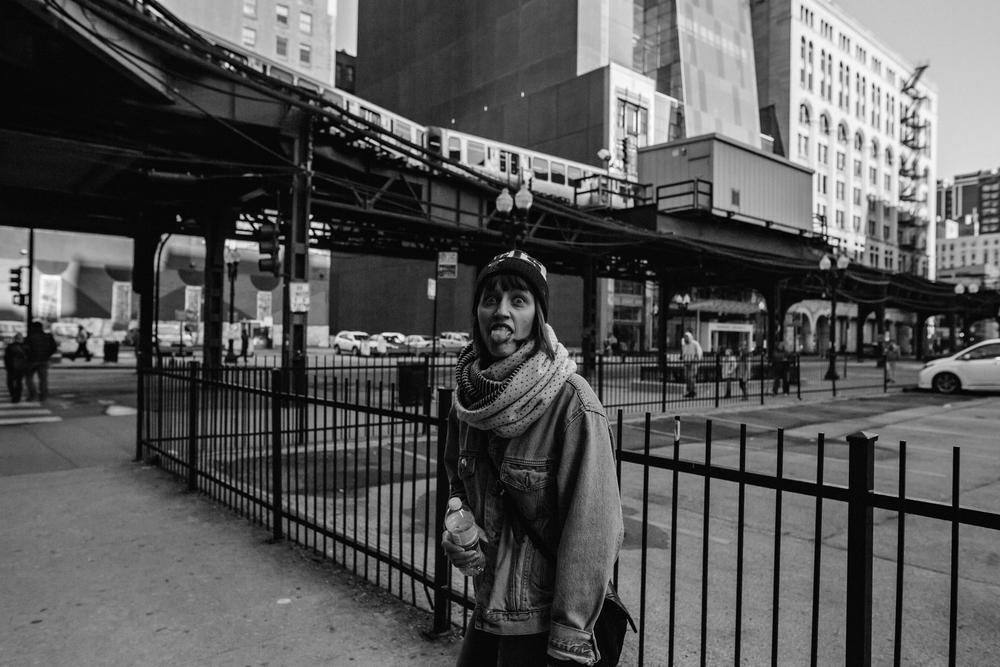 Chicago_2016-3665.jpg