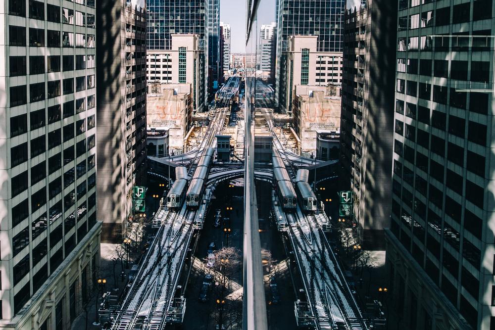 Chicago_2016-3557-2.jpg
