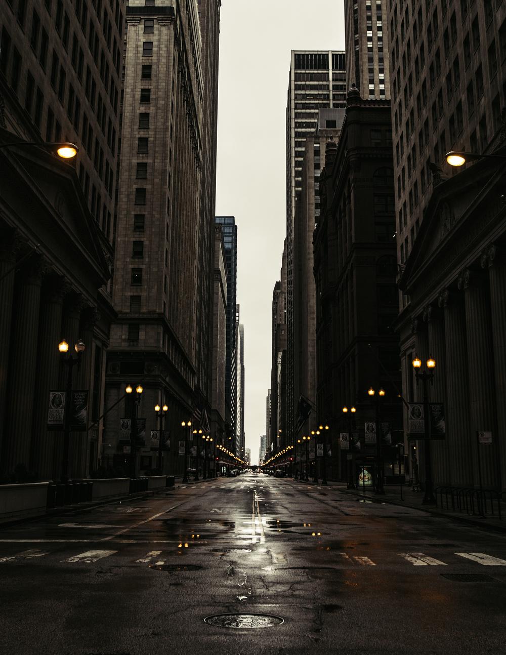 Chicago_2016-3977.jpg