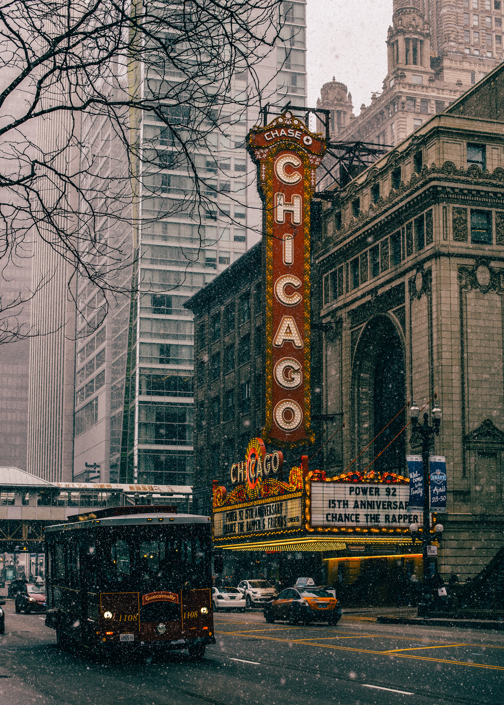 Chicago_2016-3452.jpg