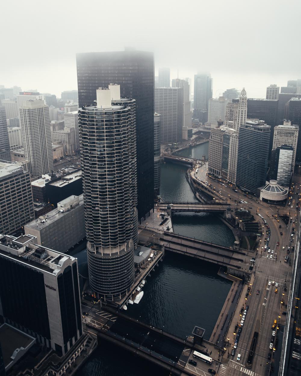 Chicago_2016-3999.jpg