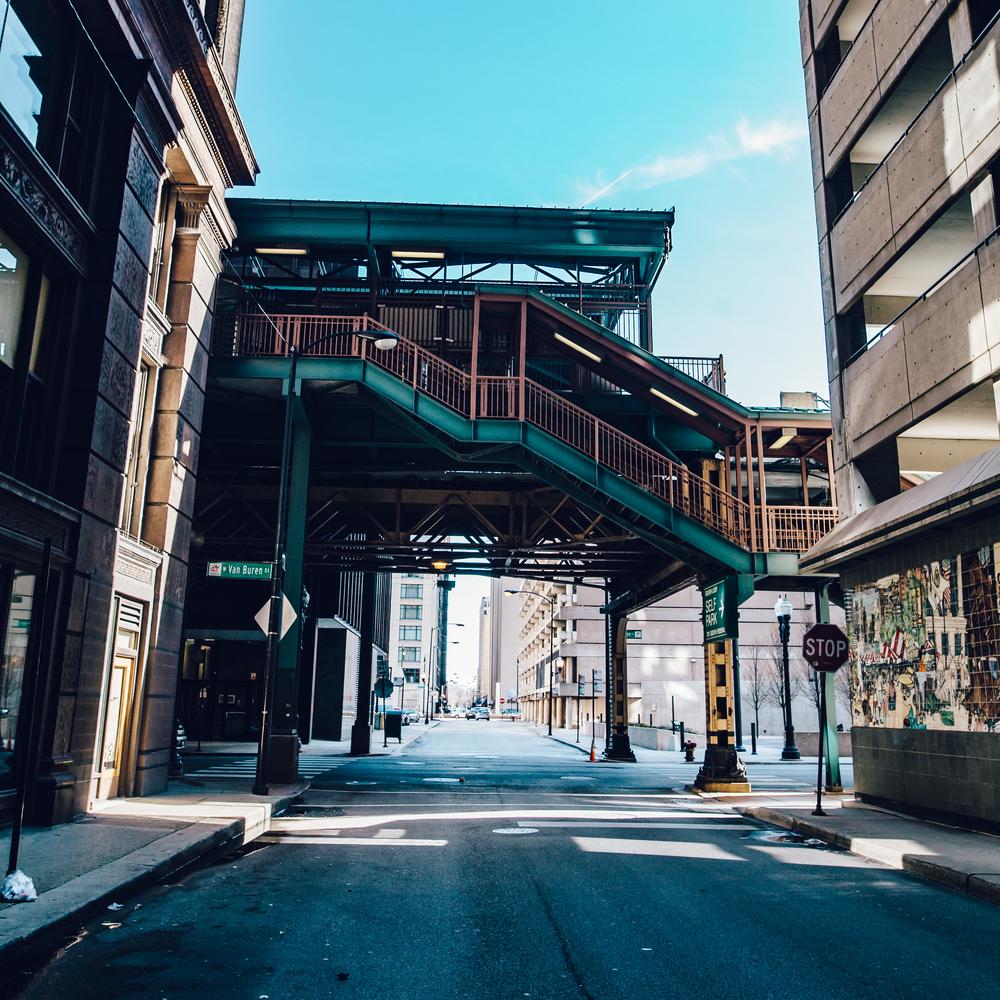 Chicago_2016-3624.jpg