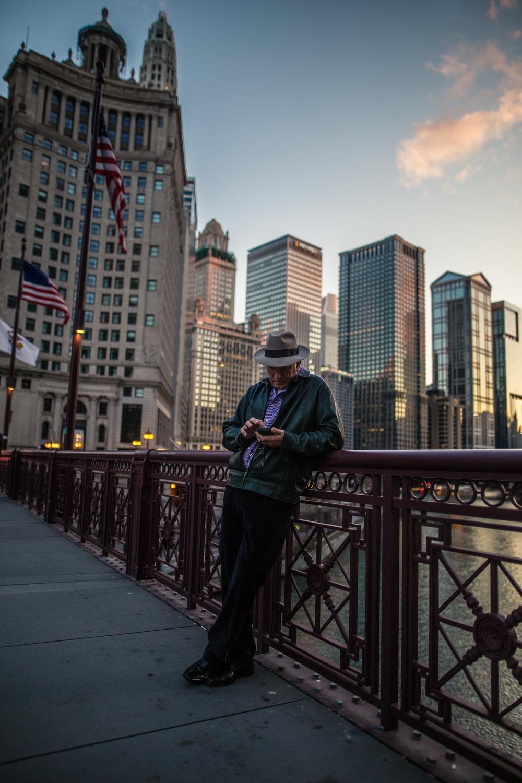Chicago_2016-4592.jpg