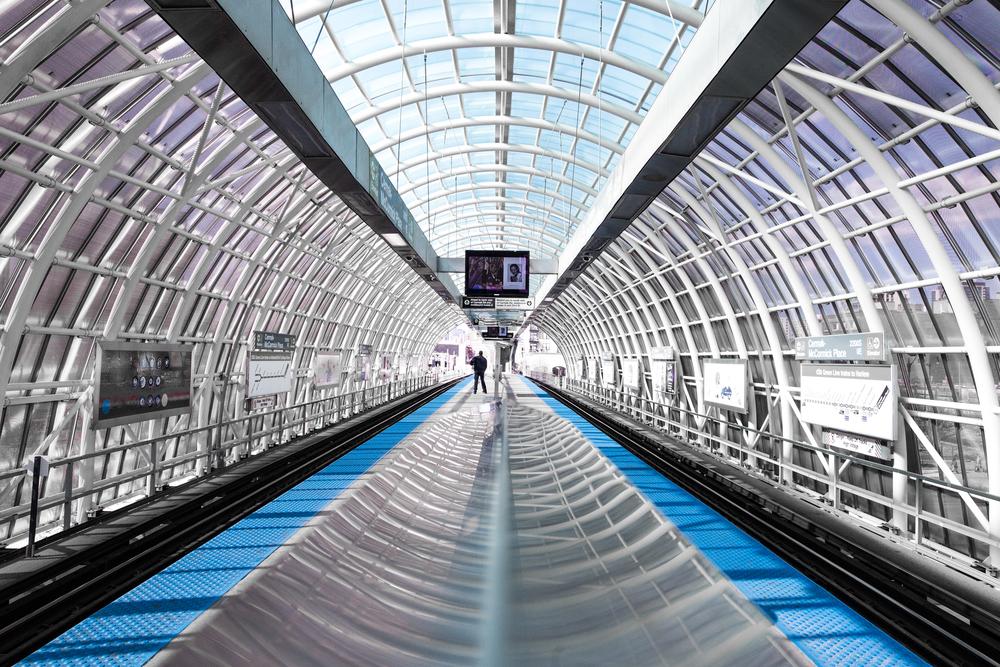 Chicago_2016-4466.jpg