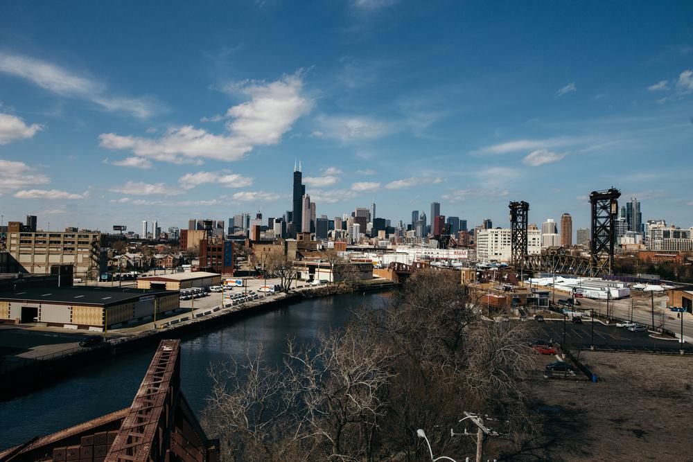 Chicago_2016-4381.jpg
