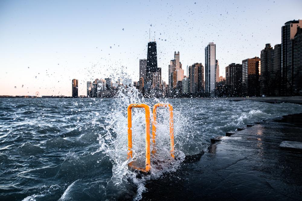 Chicago_2016-3736-2.jpg