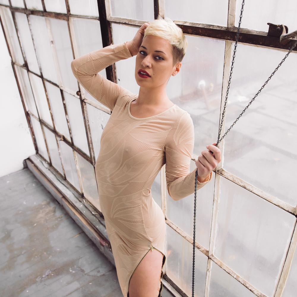 Emily_2015-8051.jpg