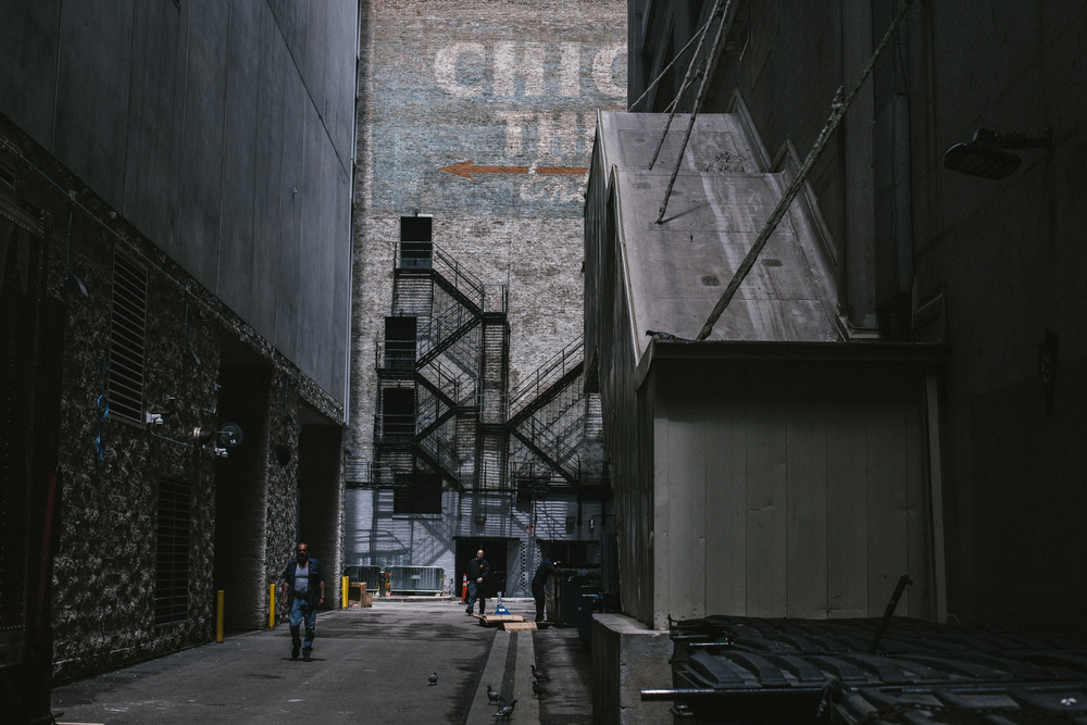 Chicagox3_2016-0299.jpg