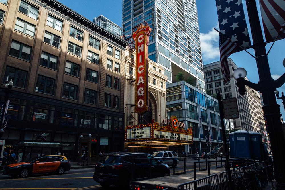 Chicagox3_2016-0645.jpg