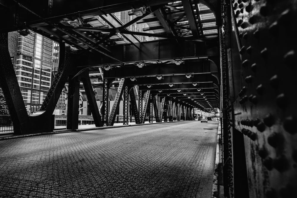 Chicagox3_2016-0446.jpg