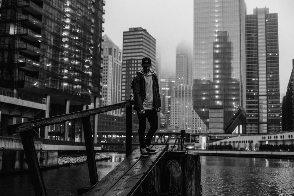 Chicago_2016-4123.jpg