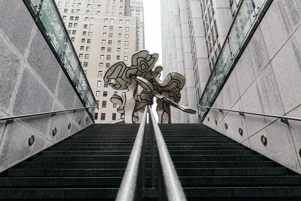 NYC2016_2-0261.jpg