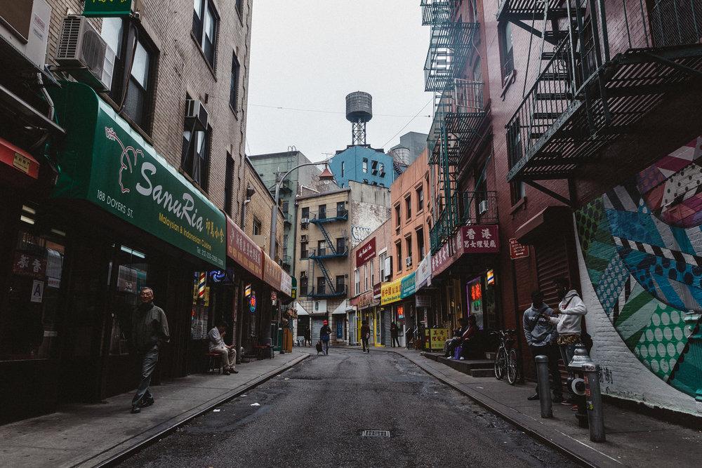 NYC2016_2-0984.jpg