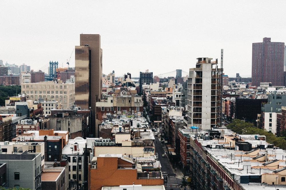 NYC2016_2-1066.jpg