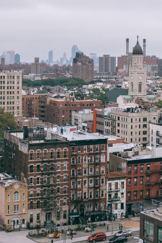 NYC2016_2-1104.jpg