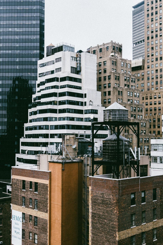 NYC2016_2-1153.jpg