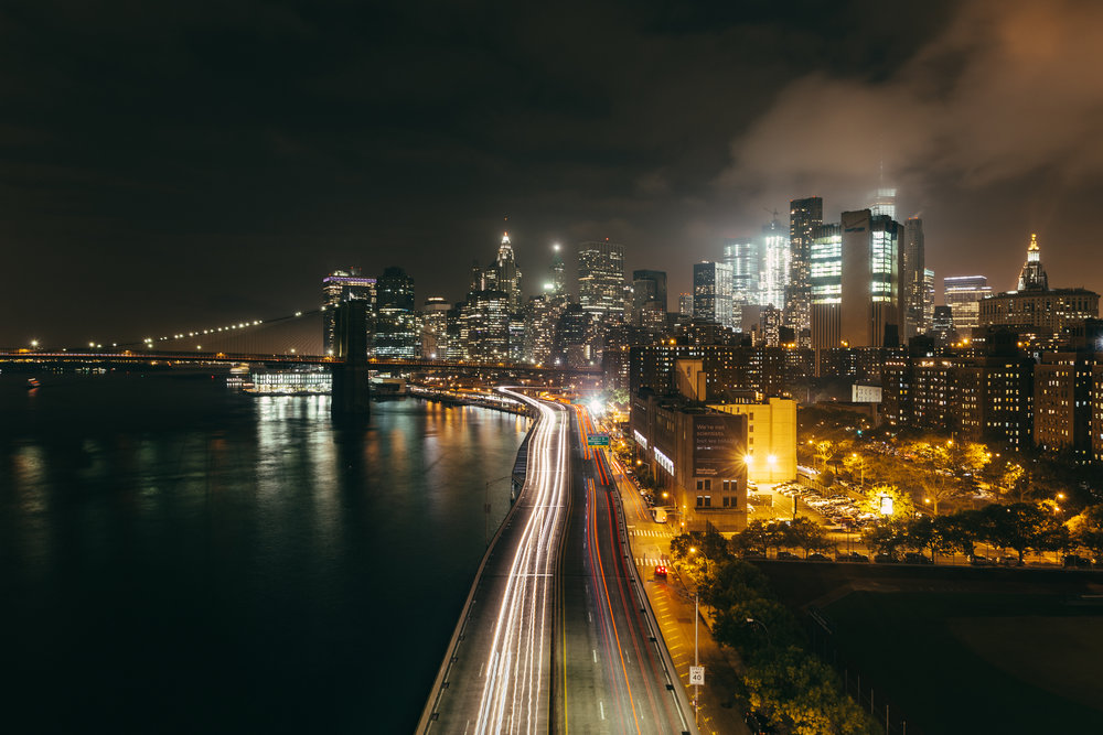 NYC2016_2-1222-2.jpg