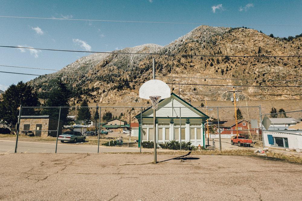 Colorado-0692-2.jpg